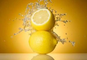 Чай с лимоном при беременности при простуде