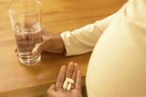 Слабительное во время беременности: можно или нельзя?