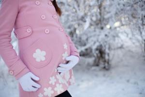 Низкое давление при беременности: что делать, что принимать? Как влияет низкое давление на беременность