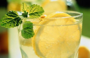 можно ли беременным лимонную кислоту с водой