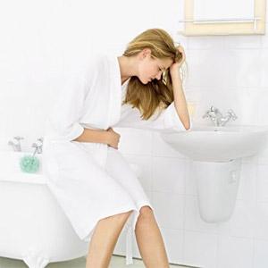 Глисты при беременности — что делать. Лечение глистов при беременности. Средства от глистов при беременности