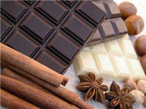 Шоколад при беременности: польза и вред