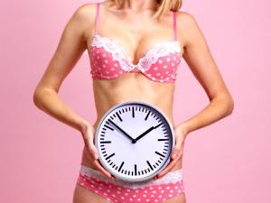 Менструальный цикл женщины - что это такое?