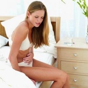 Бактериальный вагиноз при беременности