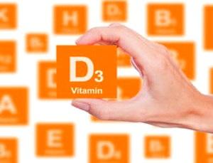 Витамин Д при беременности: для чего он нужен?
