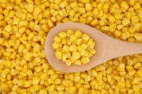 Кукуруза при беременности: польза и вред