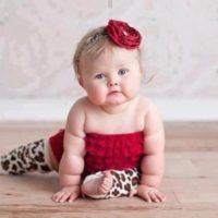 Причины ожирения ребенка: антибиотики или кесарево