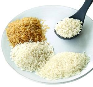 Рис при беременности: польза и вред