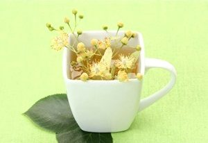 можно пить липовый чай при беременности