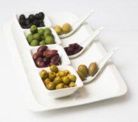 Оливки и маслины при беременности: польза и вред