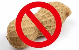 Чем полезен арахис при беременности