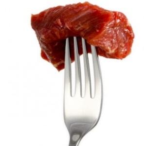 Мясо при беременности: польза и вред