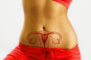 Спайки и беременность: что необходимо знать