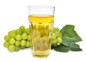 Виноградный сок при беременности: польза и вред