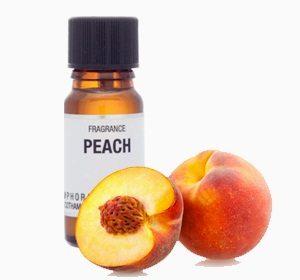 Персиковое масло при беременности: польза и вред