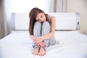 Бартолинит при беременности: диагностика и лечение