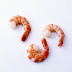 Можно ли беременным есть креветки отварные