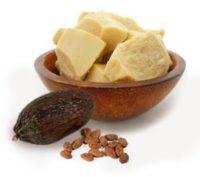 Масло какао при беременности: польза и вред