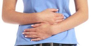 Ротавирусная инфекция при беременности: диагностика и лечение