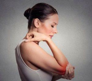 Артрит при беременности: диагностика и лечение