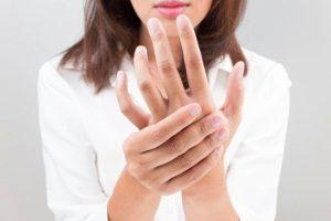 Ревматизм при беременности: диагностика и лечение