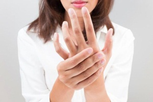 Диагностика и лечение ревматизма во время беременности