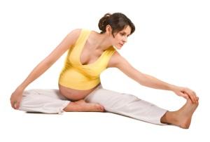 Изображение - Артроз тазобедренного сустава беременность d