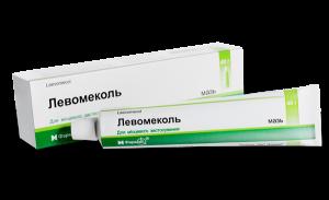Фурункул лечение в домашних условиях при беременности