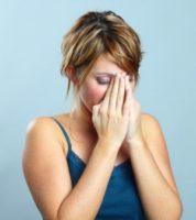 Трахеит при беременности: диагностика и лечение