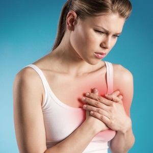 Аритмия при беременности: диагностика и лечение