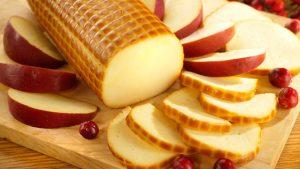 Можно ли кормящей маме колбасный сыр — Про Маму