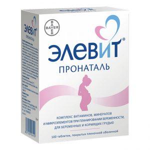 Витамины для кормящих мам от выпадения волос