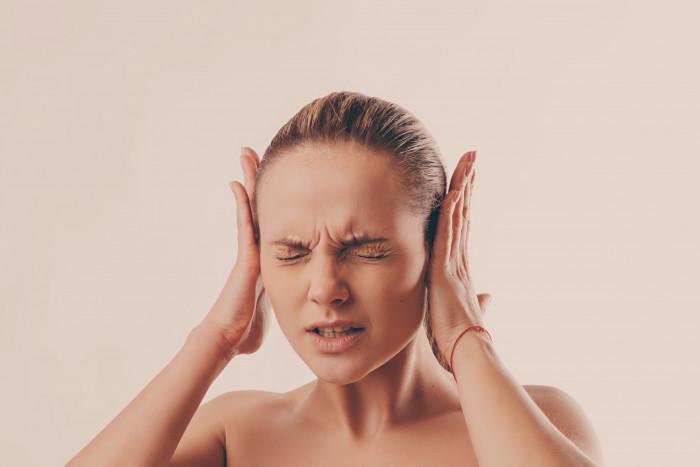 Как лечить мигрень при кормлении
