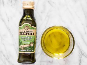 Оливковое масло для сухой кожи грудничка thumbnail