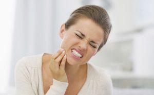 Обезболивающие при зубной боли при грудном вскармливании: препараты и особенности их применения