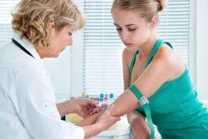 Первая положительная группа крови совместимость при беременности