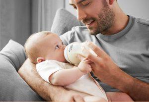 Какие смеси лучше для новорожденных: советы специалистов, отзывы мам, полезное видео