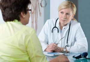 Лечение бесплодия после эндометриоза