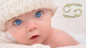 Имя для девочки Козерога, а также для мальчика: характерные особенности детей, рожденных под этим знакам, рекомендации по выбору