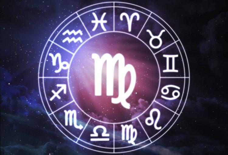 Имена для девочек знак зодиака дева